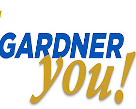 Gardner You New Logo Gold- cropped