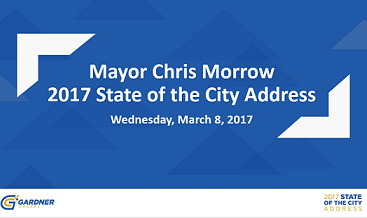 State of the City 2017 PP Cover Pic2