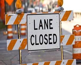 Lane-Closure thumbnail