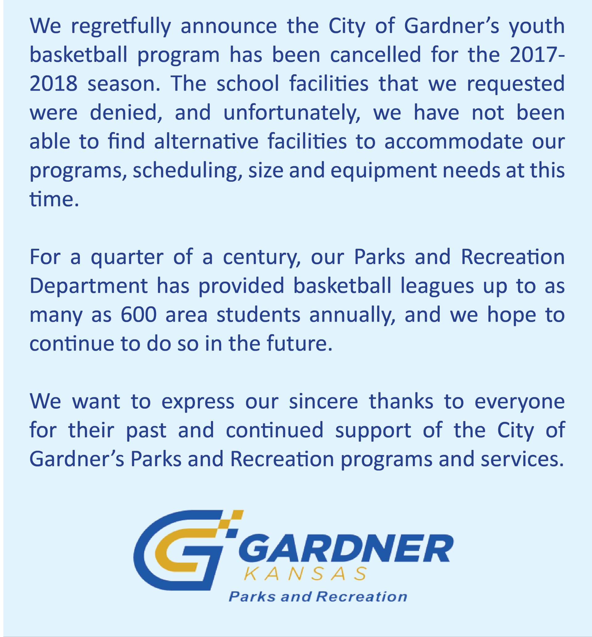 Twitter Basketball Statement Cropped