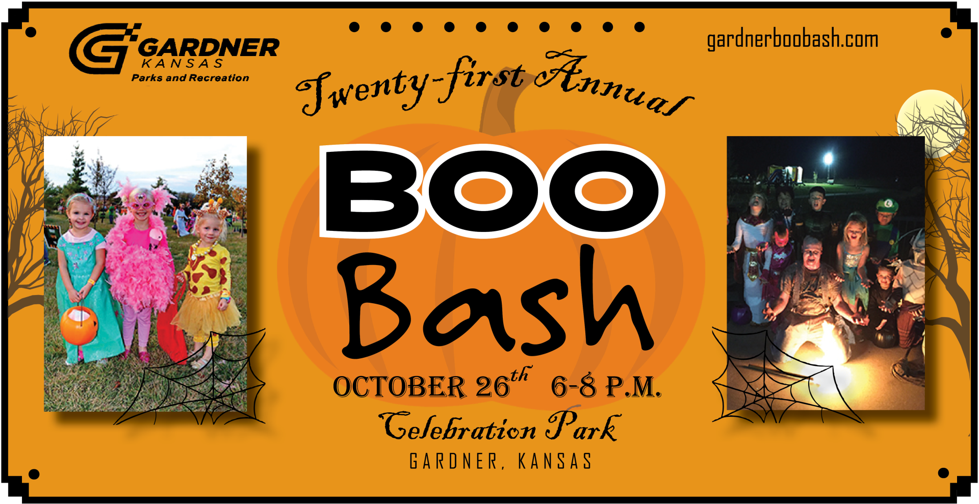 Boo Bash Artwork for FB event page cropped 4