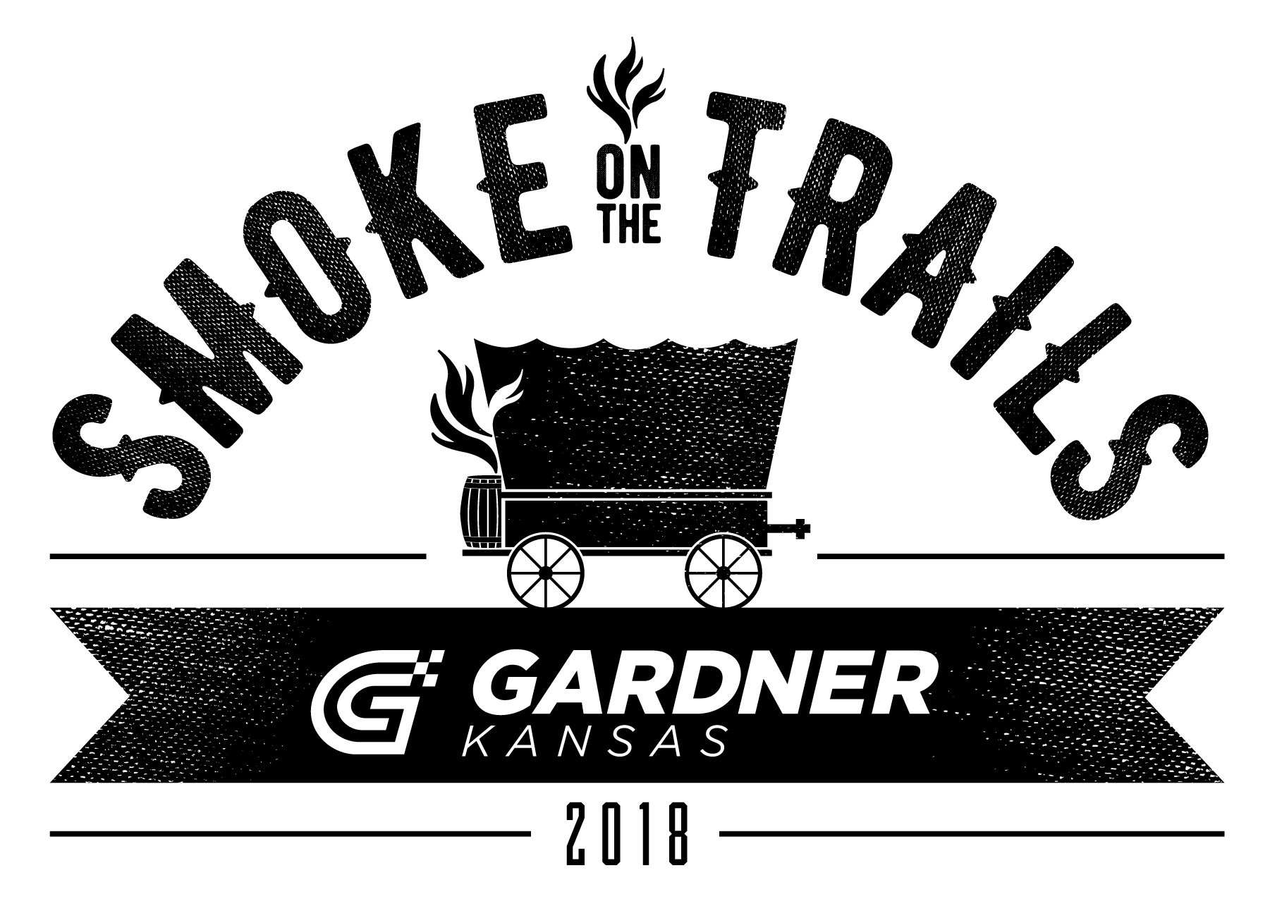 smoke on the trails logo cropped