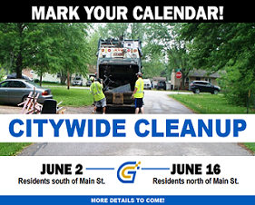 Citywide cleanup 2018 Announcement Pic cropped