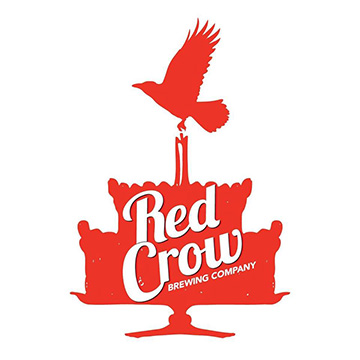 Red Crow 5 in w