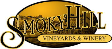 Smokey Hill Vineyards and Winery