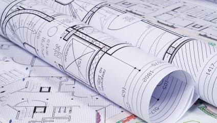 Planning And Zoning Gardner Ks