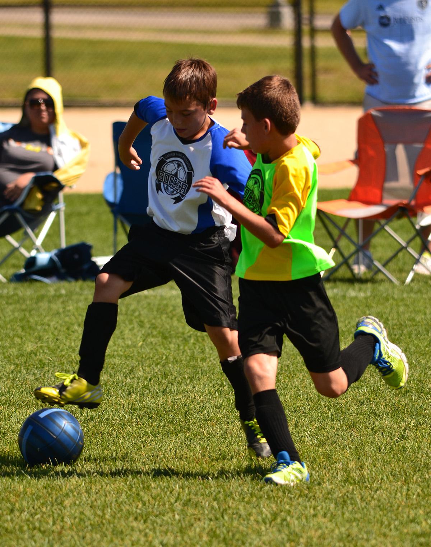 927feb6759e soccer boys for webpage ...