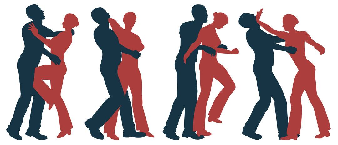 Women S Self Defense Workshop Gardner Ks