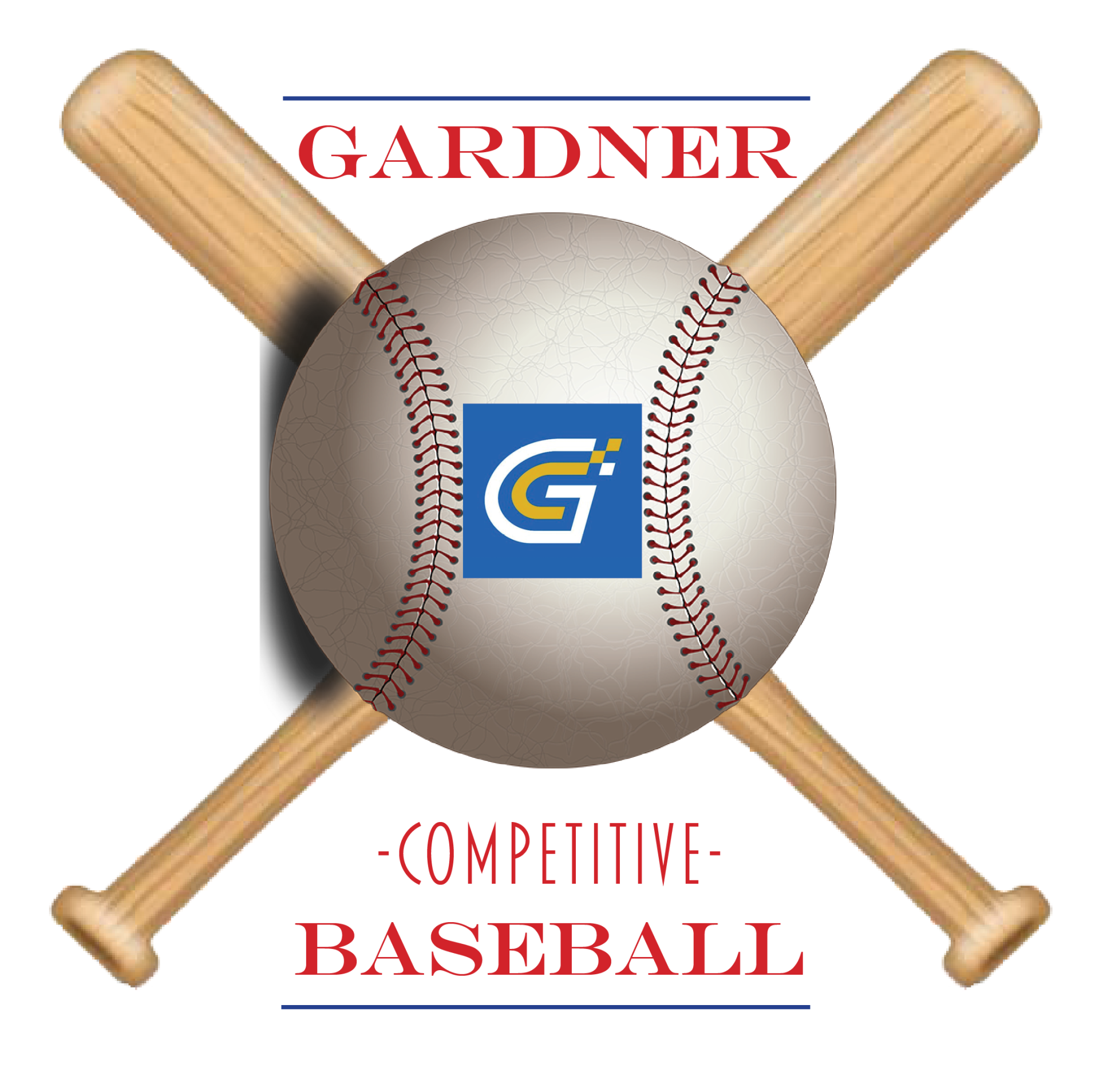 competitive baseball logo 012218 export cropped