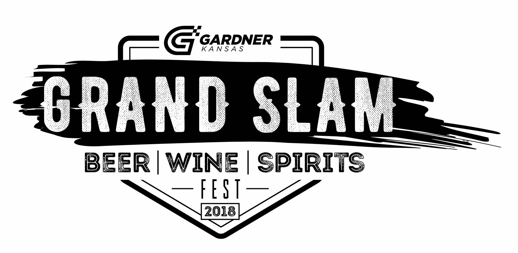 Grand Slam_Beer Wine Spirits Fest logo 5 in w