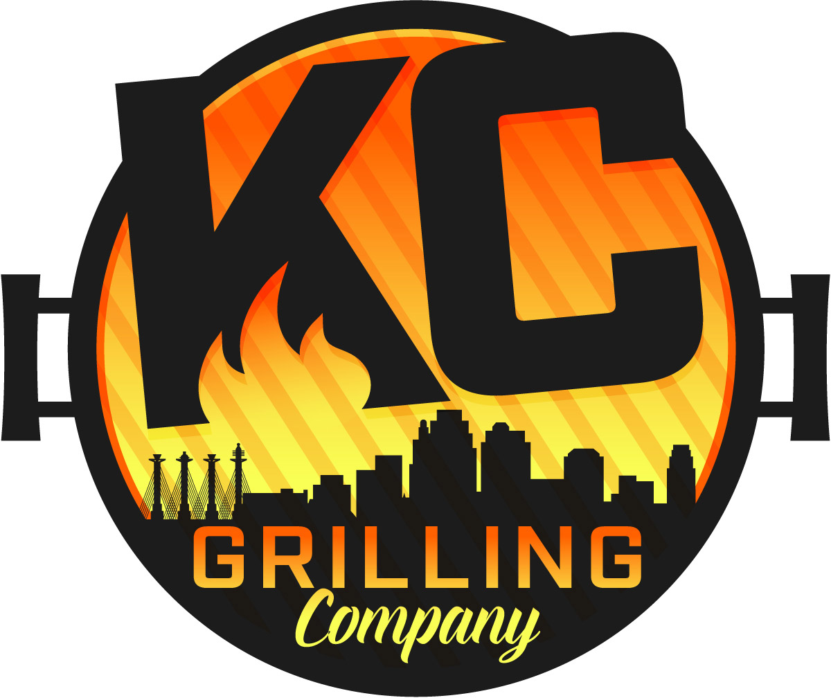 KC Grilling Co jpeg