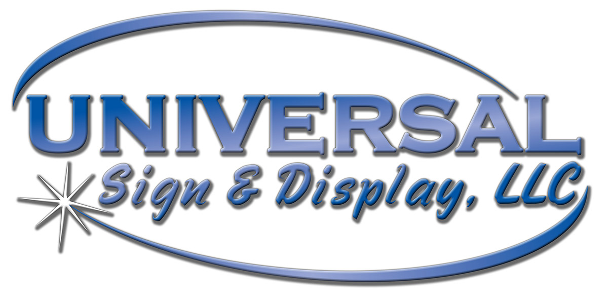 Universal Sign Display saved 052318