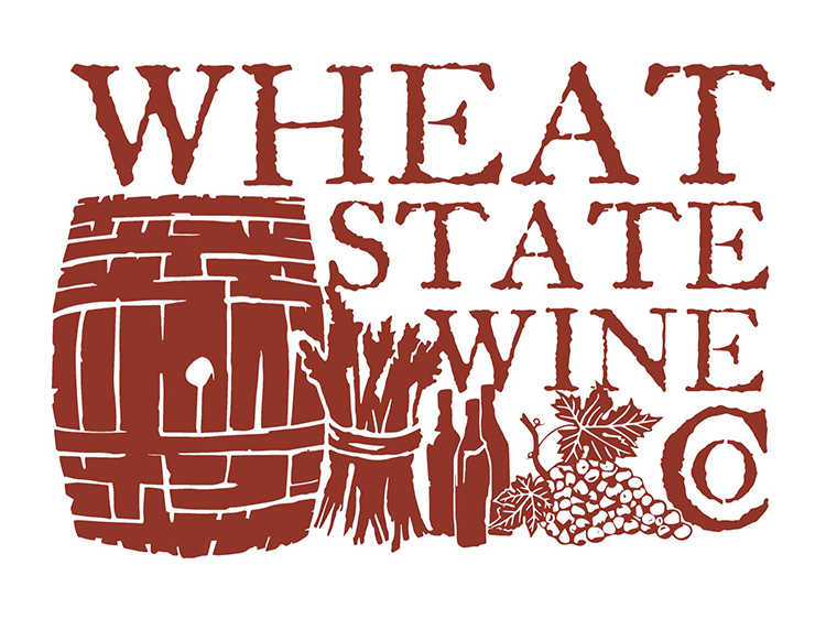 Wheat State