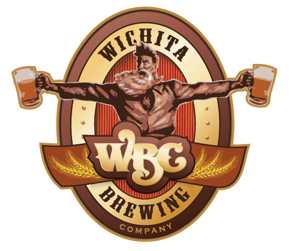 wichita brewing co logo
