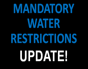 water restrictions thumbnail