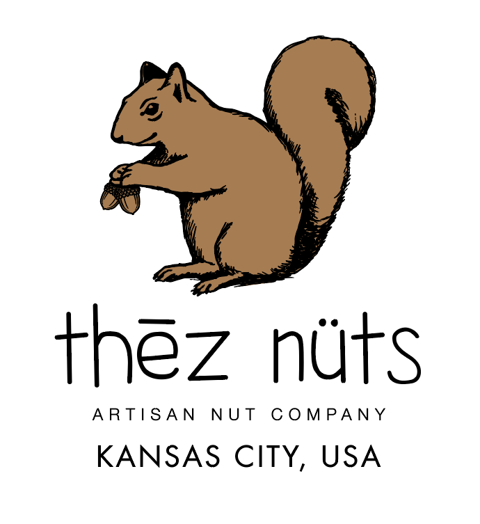 thez nuts jpeg