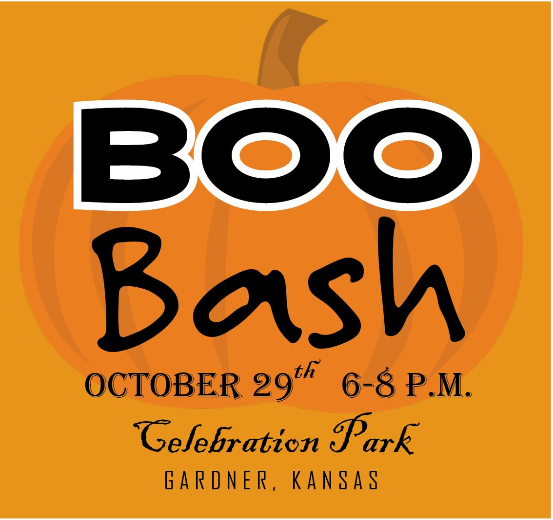 Boo Bash small square for web page cropped