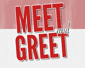 Meet-and-Greet Image