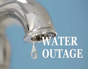 water outage image-cropped