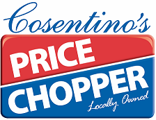 Price Chopper logo for 4th website