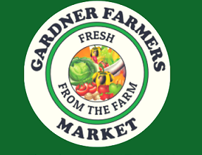 Farmers Market logo cropped with background