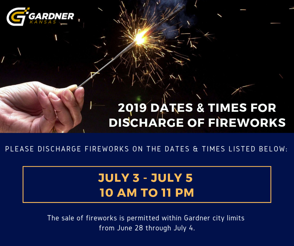 Fireworks Announcement 2019 (1)