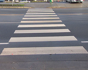crosswalk pic 2019 cropped