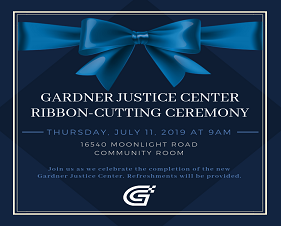Justice Center RibbonCutting Invite Thumbnail