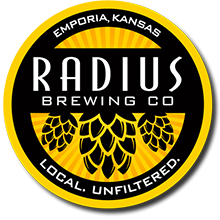Radius Brewing