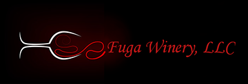 Fuga Winery LLC