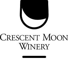 Crescent Moon Winery - Logo