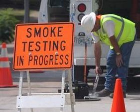 smoke testing pic of workers thumbnail