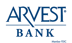 ArvestBank-FDIC-Blue (003)