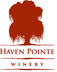 Haven Pointe Winery logo
