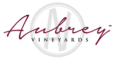 Aubrey Vineyards 2
