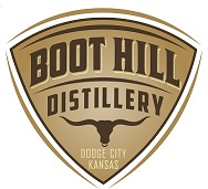 Boot Hill for page
