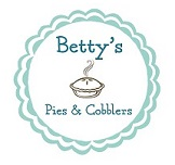 Betty's Pies 2