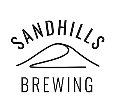 sandhills-brewing_logo_white