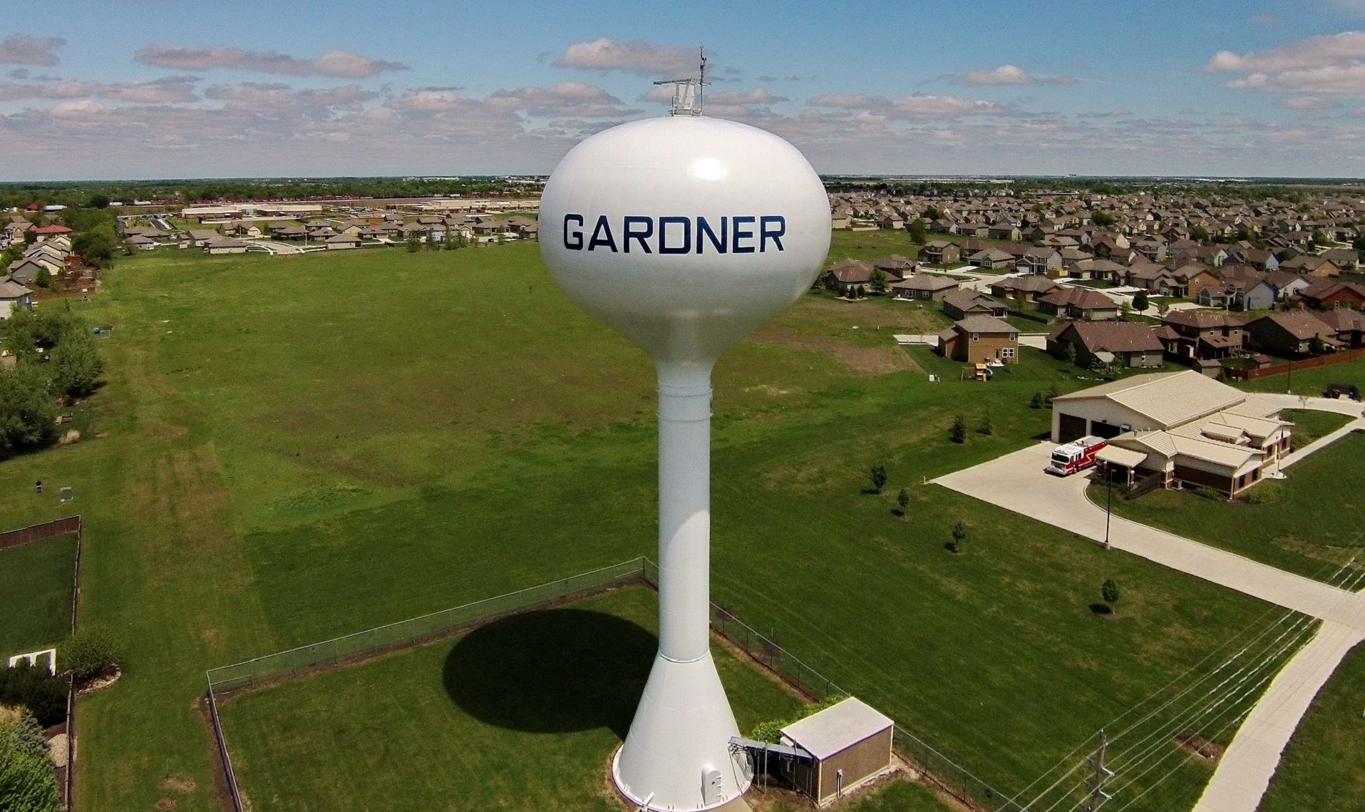 Image result for GARDNER KS IMAGES