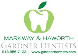 Gardner Dentists